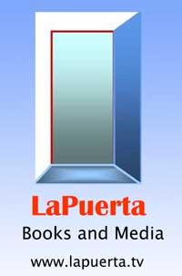 LPP Door bugSM