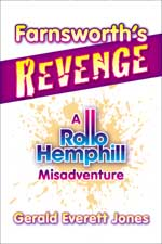 Farnsworth's Revenge