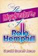 The Misadventures of Rollo Hemphill